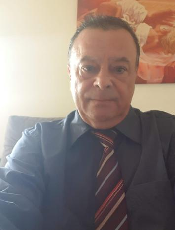 Аватар пользователя Giovanni