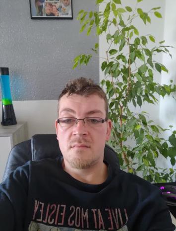Аватар пользователя Wolfgang