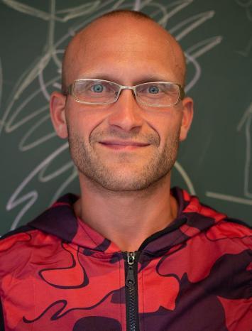 Аватар пользователя René