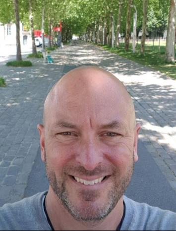 Аватар пользователя Olaf
