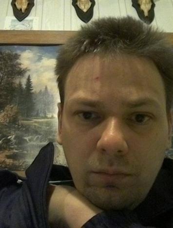 Аватар пользователя Viktor