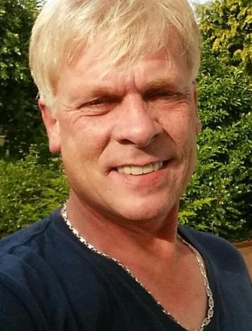 Аватар пользователя Richard
