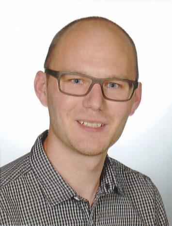 Аватар пользователя Philipp