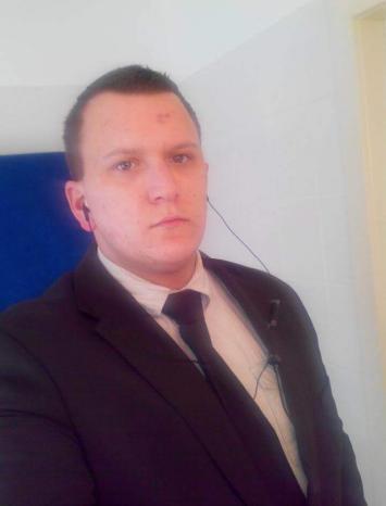 Аватар пользователя Rikmer