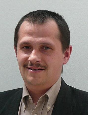 Аватар пользователя Rainer