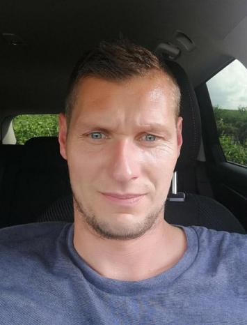 Аватар пользователя Holger