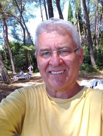 Аватар пользователя Bogdan