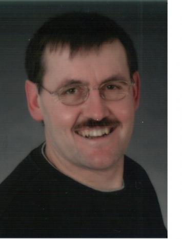 Аватар пользователя Heinz-Josef