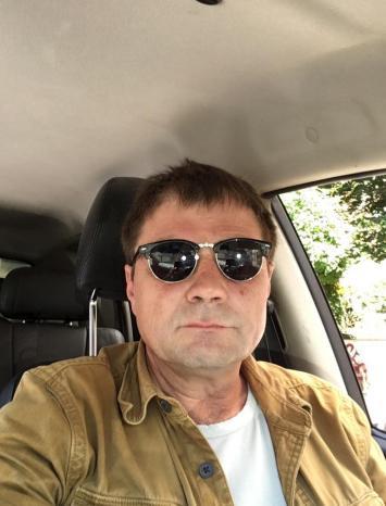 Аватар пользователя Klaus