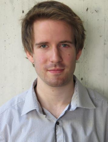 Аватар пользователя Nico