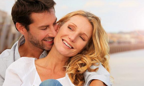 Сайт международных знакомств
