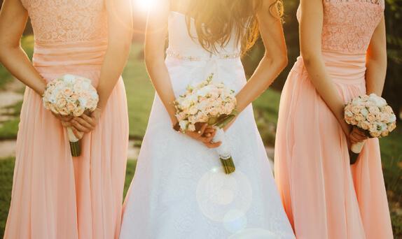 Австрийские свадебные традиции