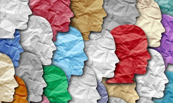Что такое менталитет?