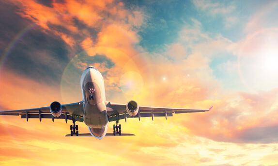 Поездка к иностранцу