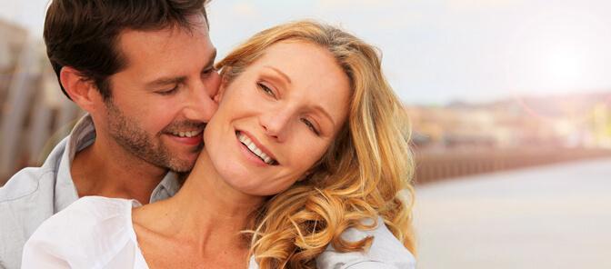 Безопасный сайт знакомств