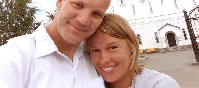 Пары на сайте знакомств fernliebe
