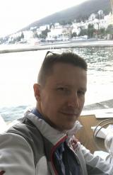 Аватар пользователя Dieter