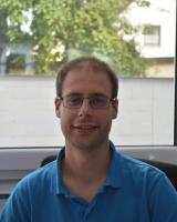 Аватар пользователя Christoph