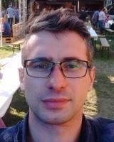 Аватар пользователя Dominix