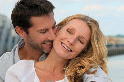 Надёжный сайт международных знакомств