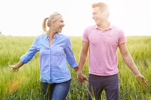 создать сайт знакомств платный или нет