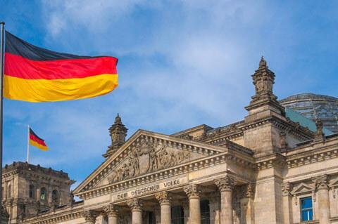 День германского единства