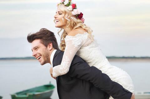 Замуж за немца: виза невесты