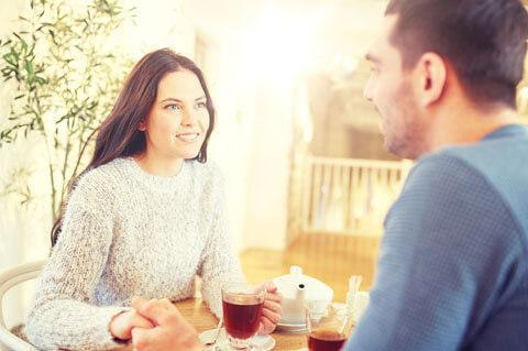 Немецкие слова и выражения для знакомства