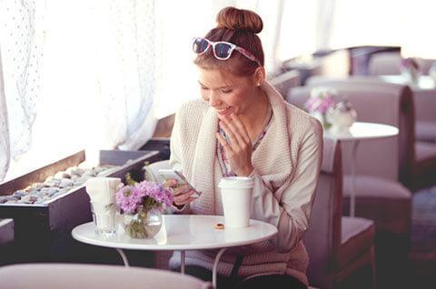 Знакомства с иностранцами: как произвести хорошее впечатление