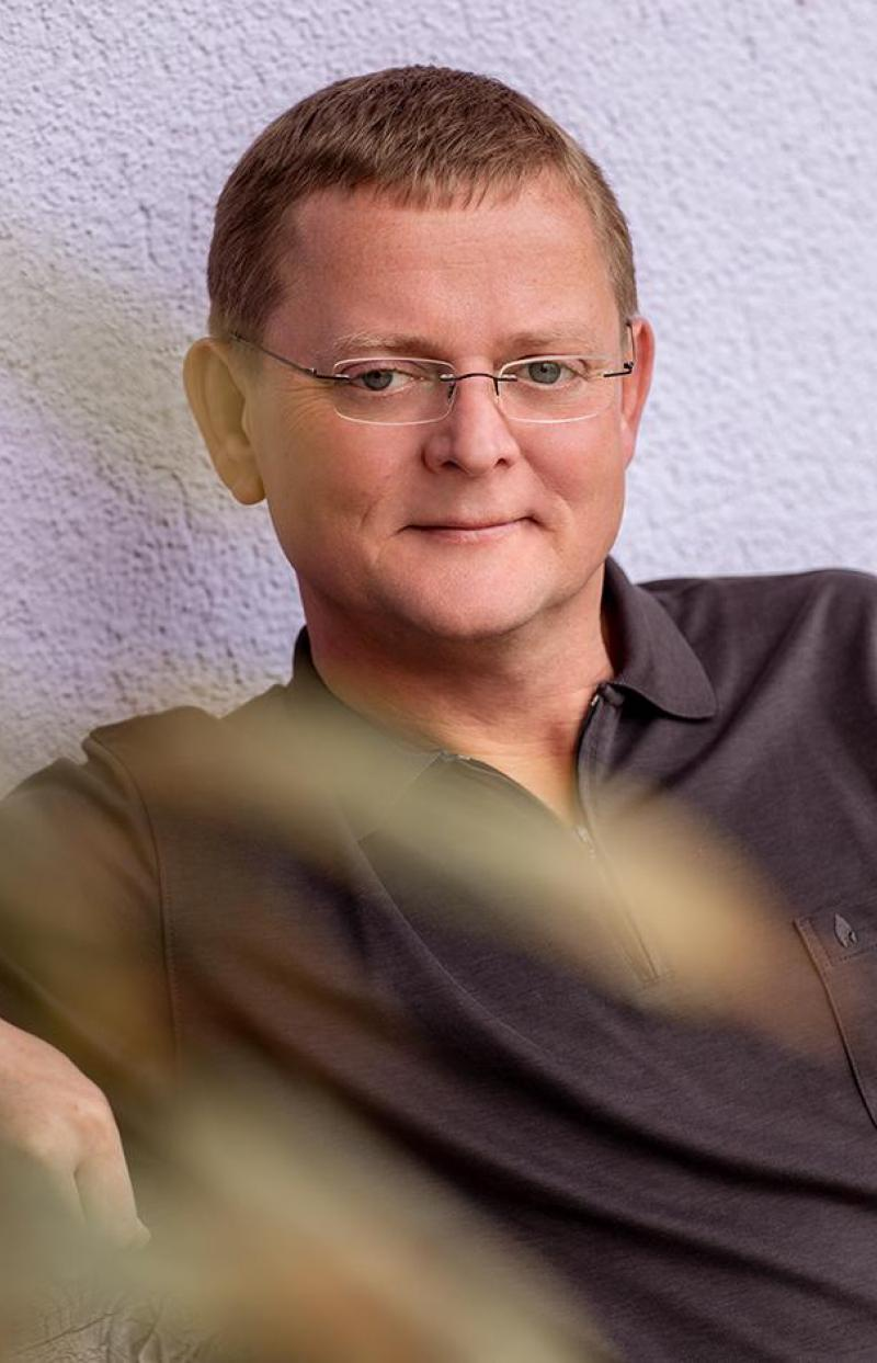 Аватар пользователя Jens