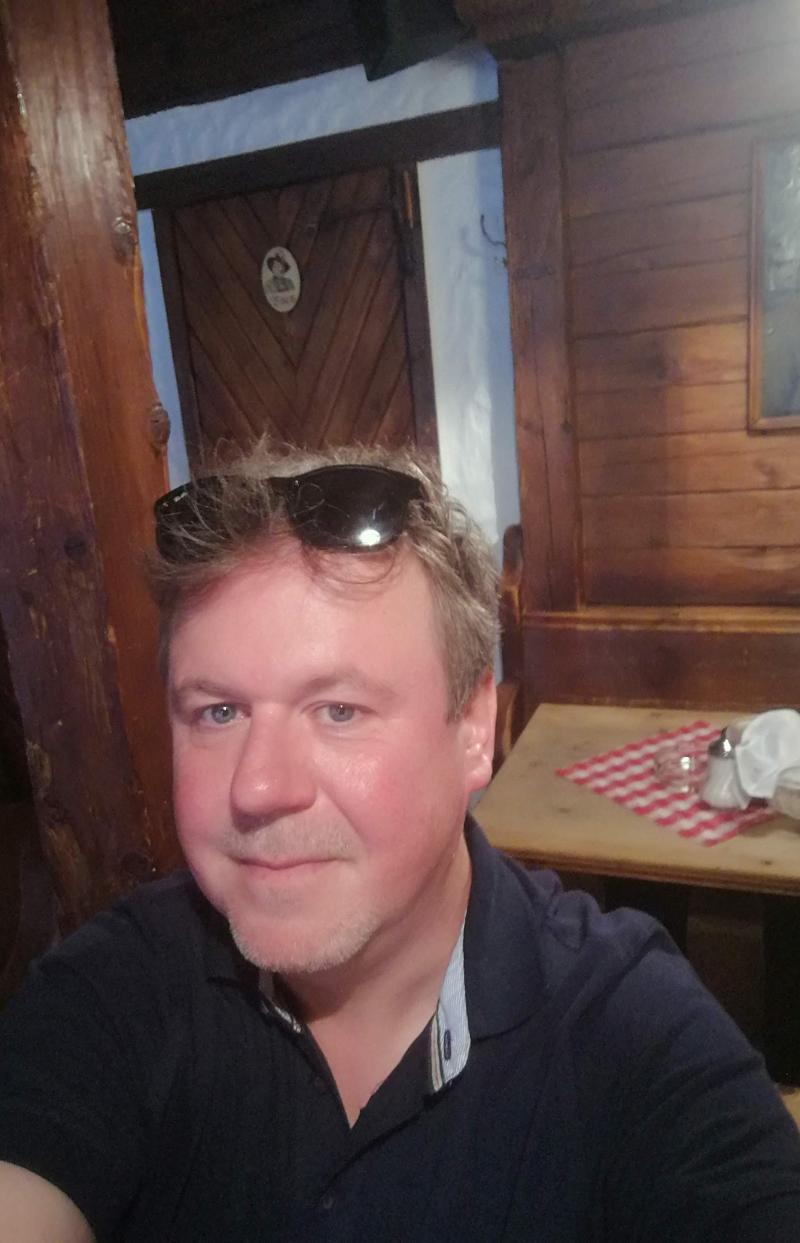 Аватар пользователя Reinhard