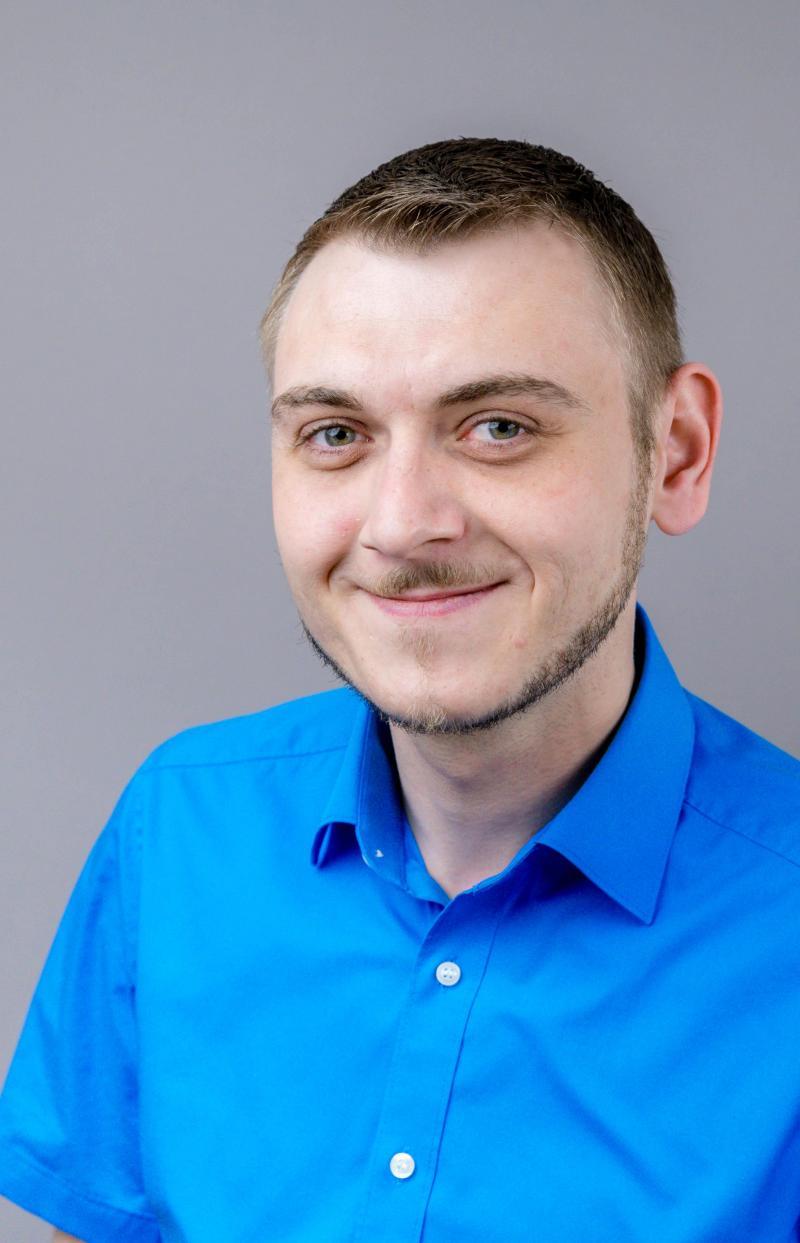 Аватар пользователя Johannes