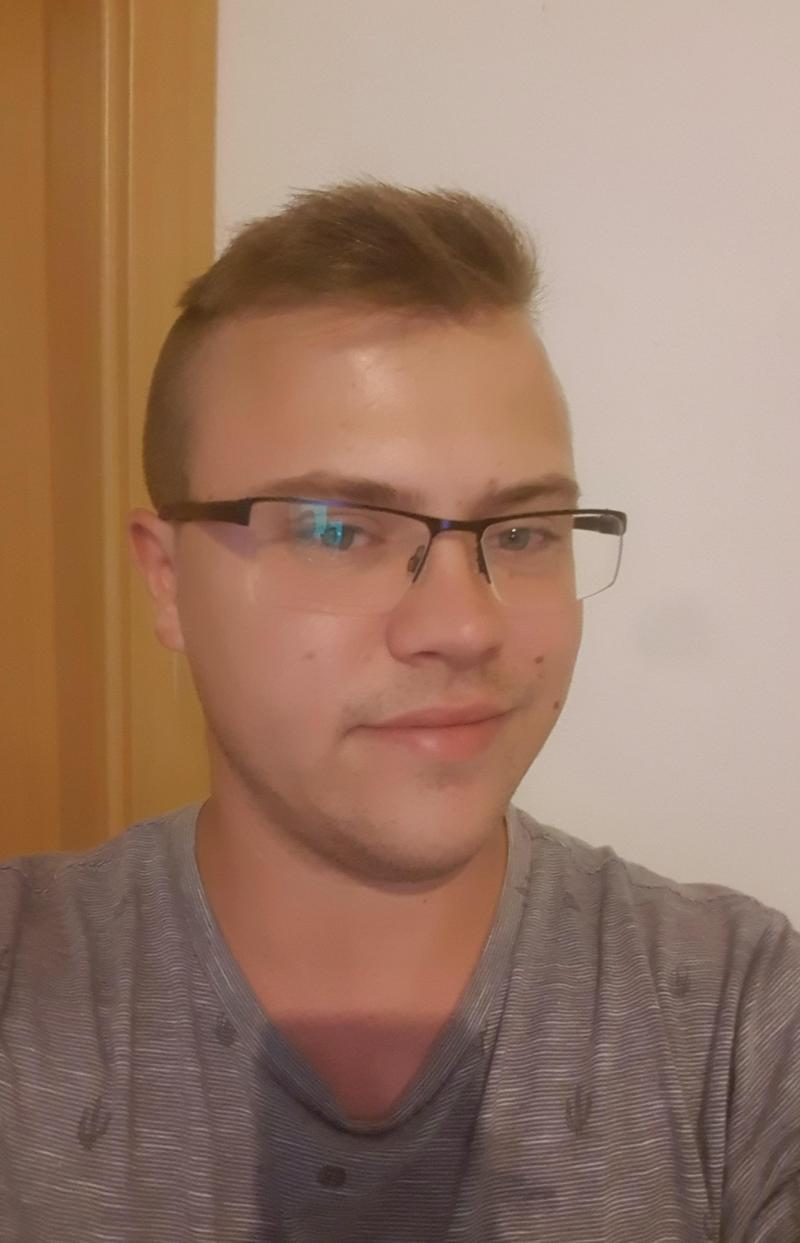 Аватар пользователя Lukas