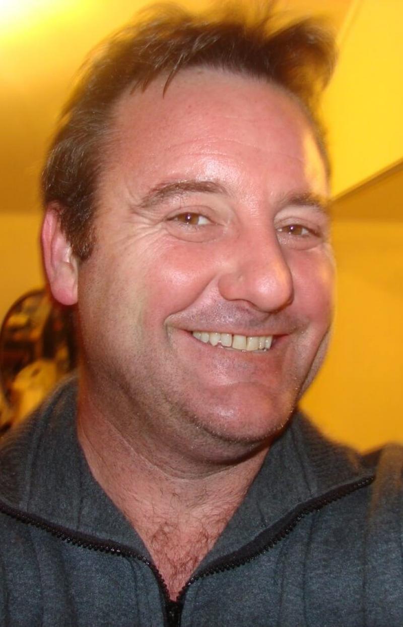 Аватар пользователя Jürgen