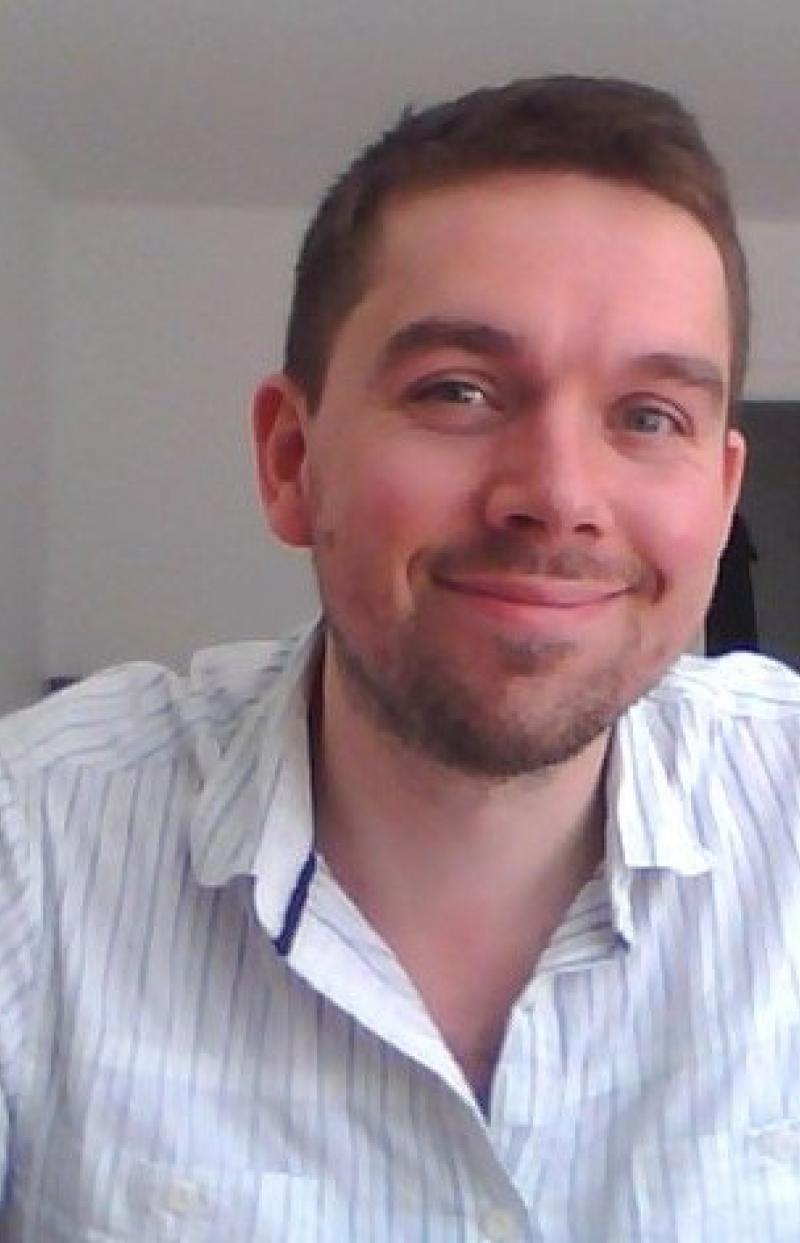 Аватар пользователя Heiko