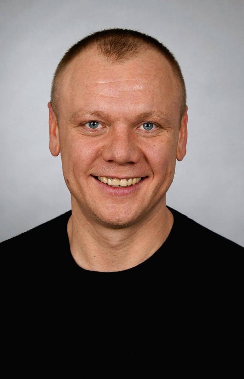 Аватар пользователя Denis