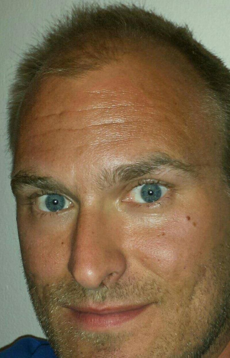 Аватар пользователя Roland