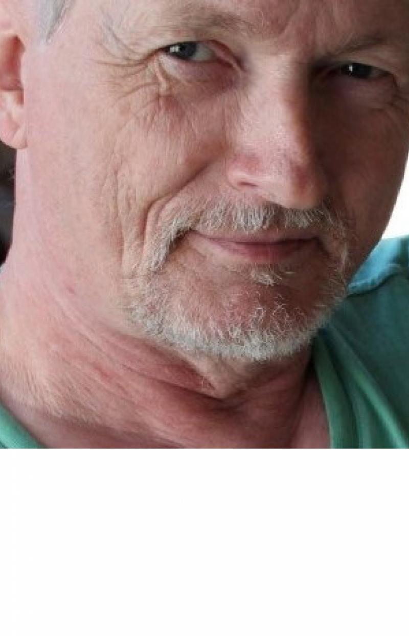 Аватар пользователя Rolf