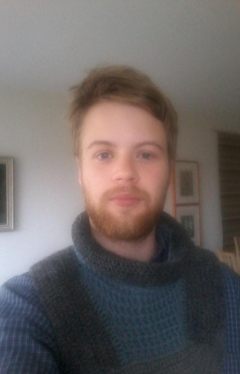 Аватар пользователя Julian
