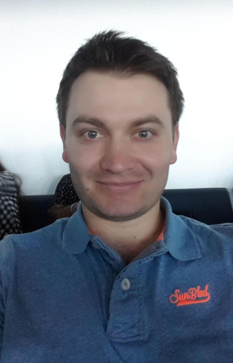 Аватар пользователя Eduard